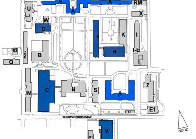 Staedtisches-Klinikum-Dresden-Übersicht